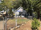 560 Stagecoach Rd - Photo 2