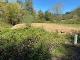 Lutsinger Creek Rd - Photo 5