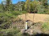 Lutsinger Creek Rd - Photo 6