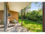 619 121ST Ave - Photo 24
