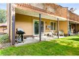 619 121ST Ave - Photo 25