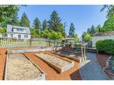 9007 26TH Ave - Photo 4