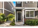 10480 90TH Ave - Photo 1