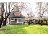 8923 Reedway St - Photo 30