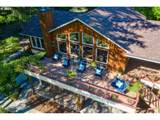 62 Blue Heron Rd - Photo 1