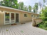 10375 Tower Dr - Photo 29