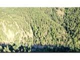 0 Dixie Creek - Photo 1