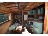 0 Dixie Creek - Photo 24
