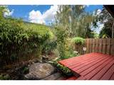 6934 13TH Ave - Photo 25