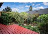 6934 13TH Ave - Photo 26