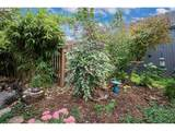 6934 13TH Ave - Photo 27