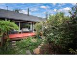 6934 13TH Ave - Photo 28