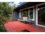 6934 13TH Ave - Photo 29