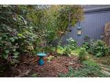 6934 13TH Ave - Photo 31