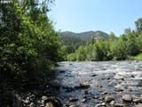 0 Salmon Way - Photo 1