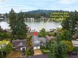 456 Lake Bay Ct - Photo 30