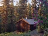 64287 Canyon Creek Ln - Photo 20