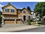 14523 Vista Heights St - Photo 1