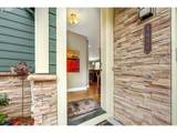 1650 58TH Ave - Photo 3