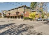 1411 23RD Ave - Photo 19