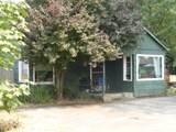 4380 Jasper Rd - Photo 1