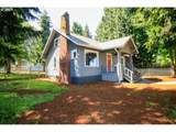 13464 Foster Rd - Photo 4