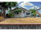 435 68TH Ave - Photo 1