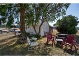 537 Cedar Valley Rd - Photo 19
