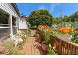 1018 12TH Ave - Photo 9