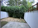 1036 104TH Ave - Photo 12