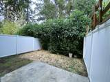 1036 104TH Ave - Photo 13