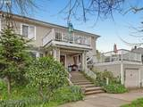 215 29TH Ave - Photo 1