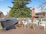 215 29TH Ave - Photo 14