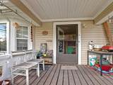 215 29TH Ave - Photo 2