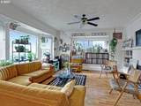 215 29TH Ave - Photo 4