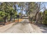 3450 110TH Ave - Photo 31