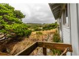 281 Salishan Dr - Photo 29