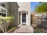 8550 Curry Dr - Photo 1
