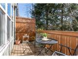 7909 31ST Ave - Photo 14