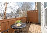 7909 31ST Ave - Photo 15