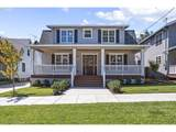 1535 52ND Ave - Photo 1
