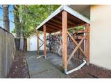 5808 6TH Ave - Photo 17