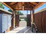 5808 6TH Ave - Photo 18