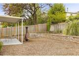 6810 14TH Ave - Photo 27