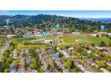 6810 14TH Ave - Photo 31