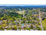6810 14TH Ave - Photo 32