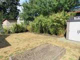 5538 15th Ave - Photo 25