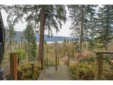 26852 State Hwy 14 - Photo 28