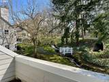 8530 Curry Dr - Photo 4