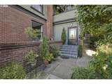 2566 Marshall St - Photo 26